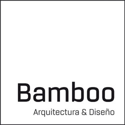 Bamboo. Arquitectura & Diseño
